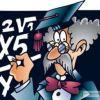 Программа № 6. «Нескучный урок» (физика, география, биология, литература)