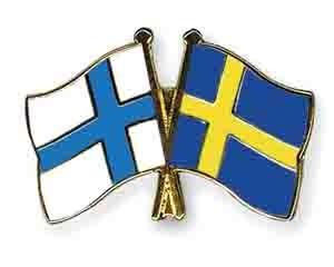 Flag_Pins_Finland_Sweden