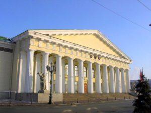 gornyj-muzej