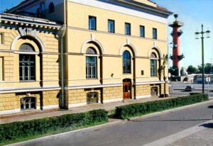muzej-pochvovedeniya